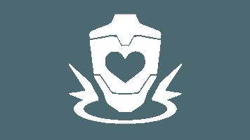 Apex Legends Lifeline Ultimate Ability