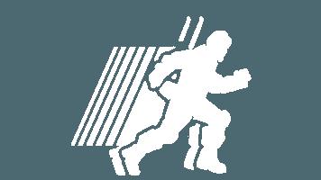 Apex Legends Mirage Passive Ability