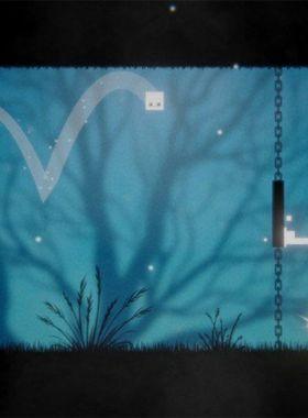 36 Fragments of Midnight Key Art
