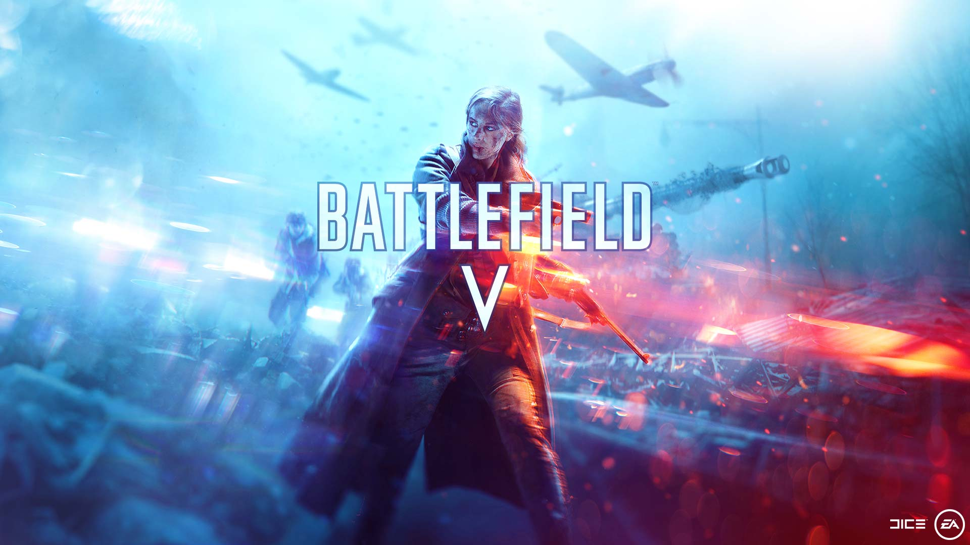 Battlefield 5 Microtransactions available in January?