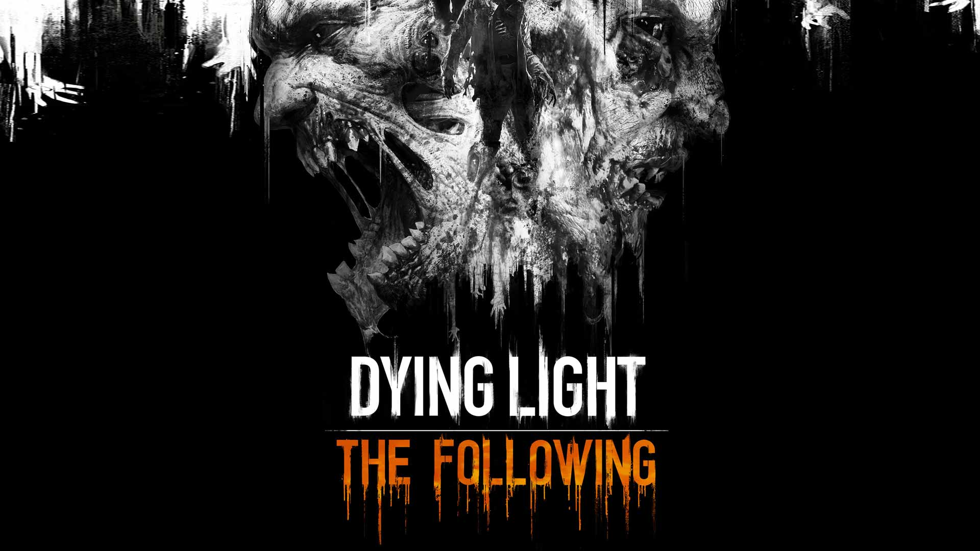 Dying Light: The Following Video