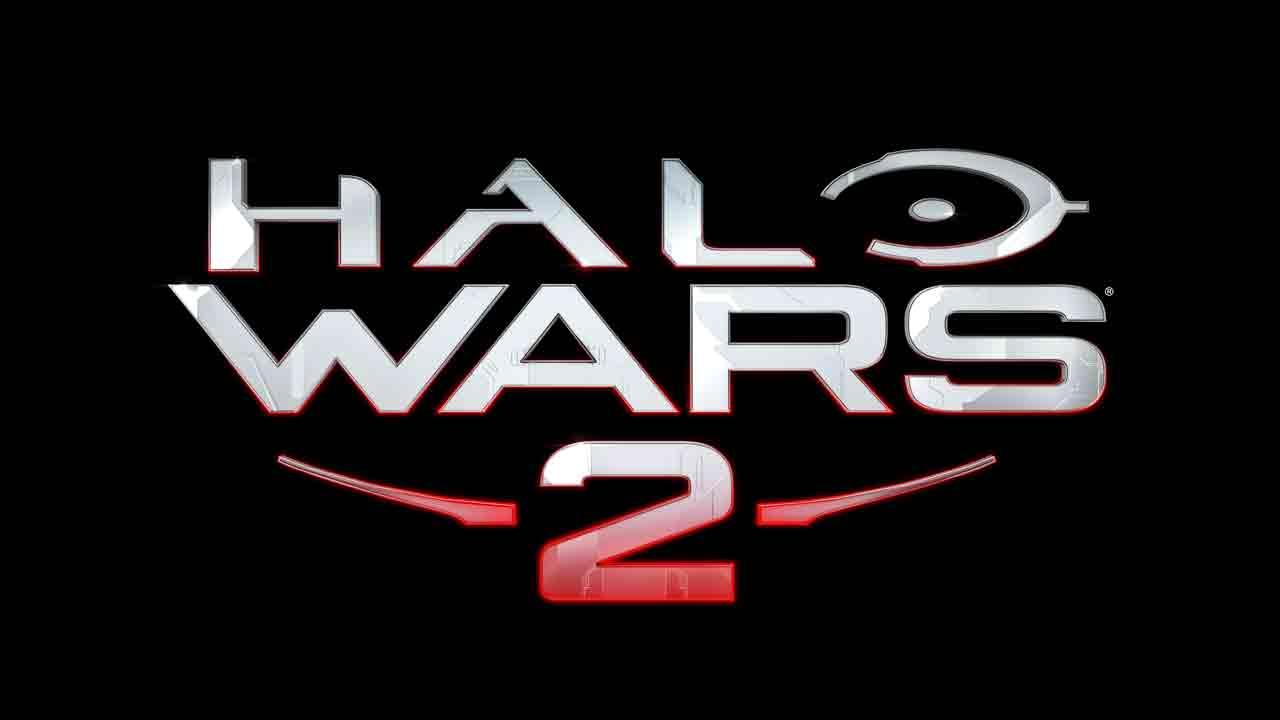 Halo Wars 2 Thumbnail