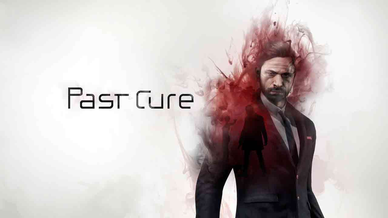 Past Cure Thumbnail