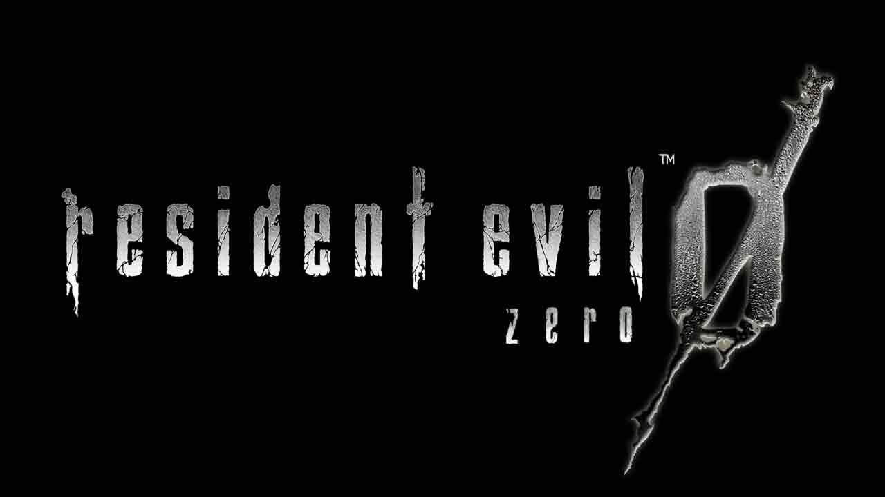 Resident Evil 0 Thumbnail