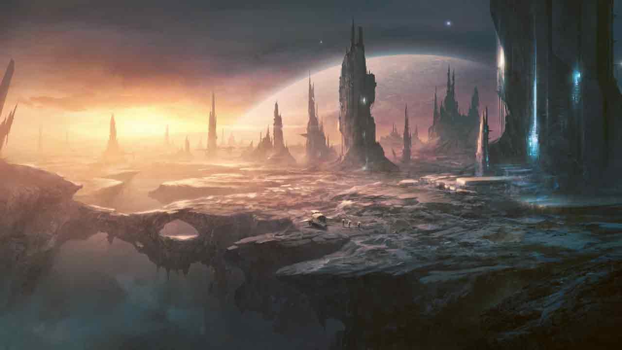 Stellaris: Apocalypse Thumbnail