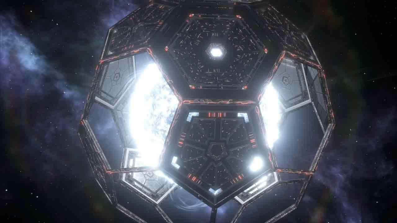 Stellaris Thumbnail