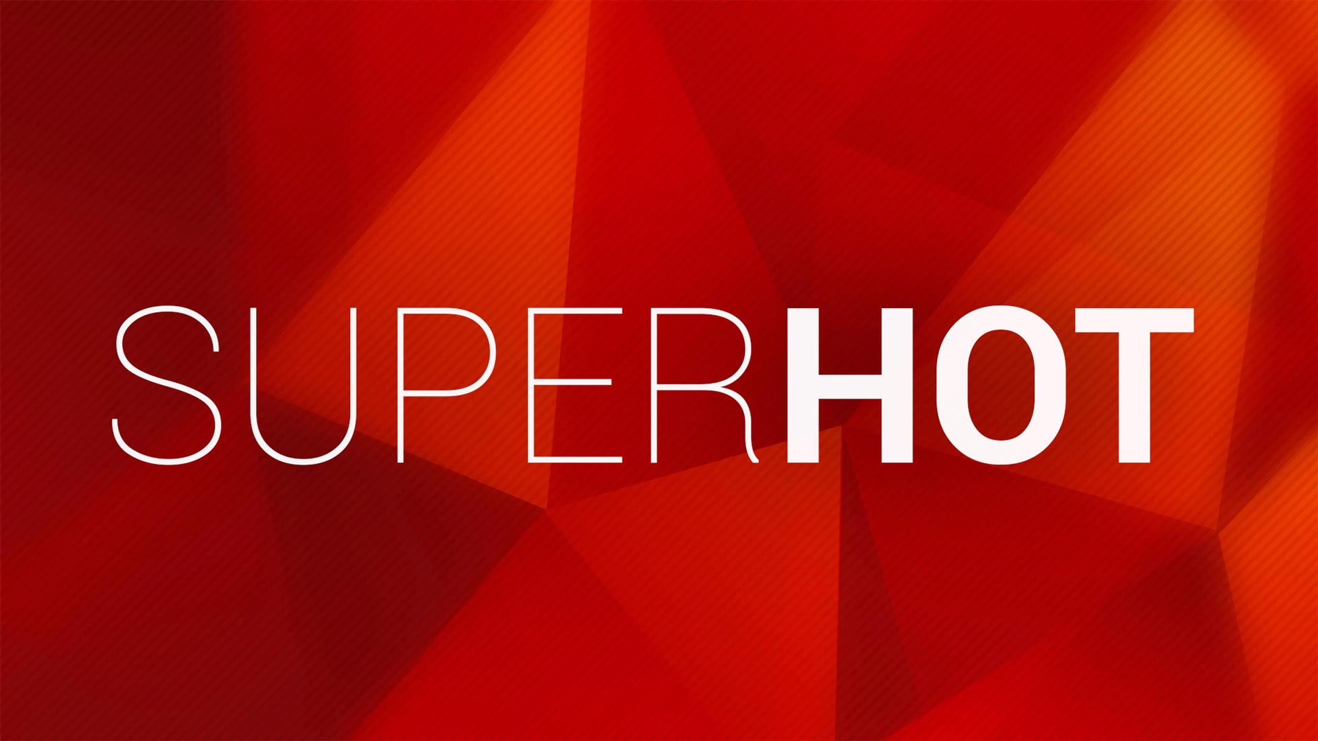 Superhot Video