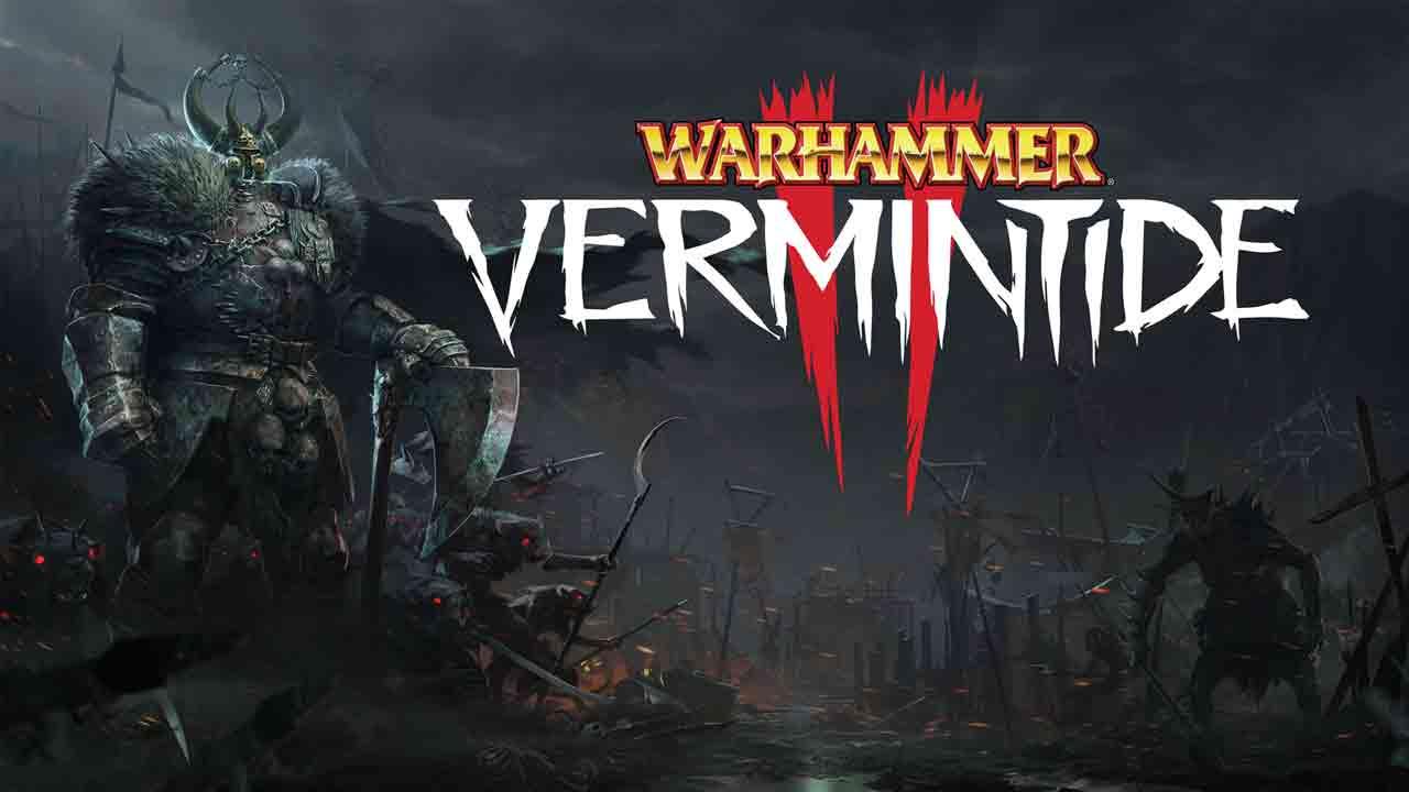 Warhammer: Vermintide 2 Thumbnail