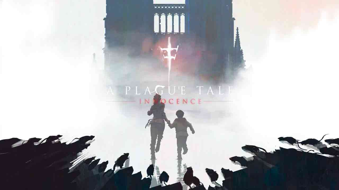 A Plague Tale: Innocence Thumbnail