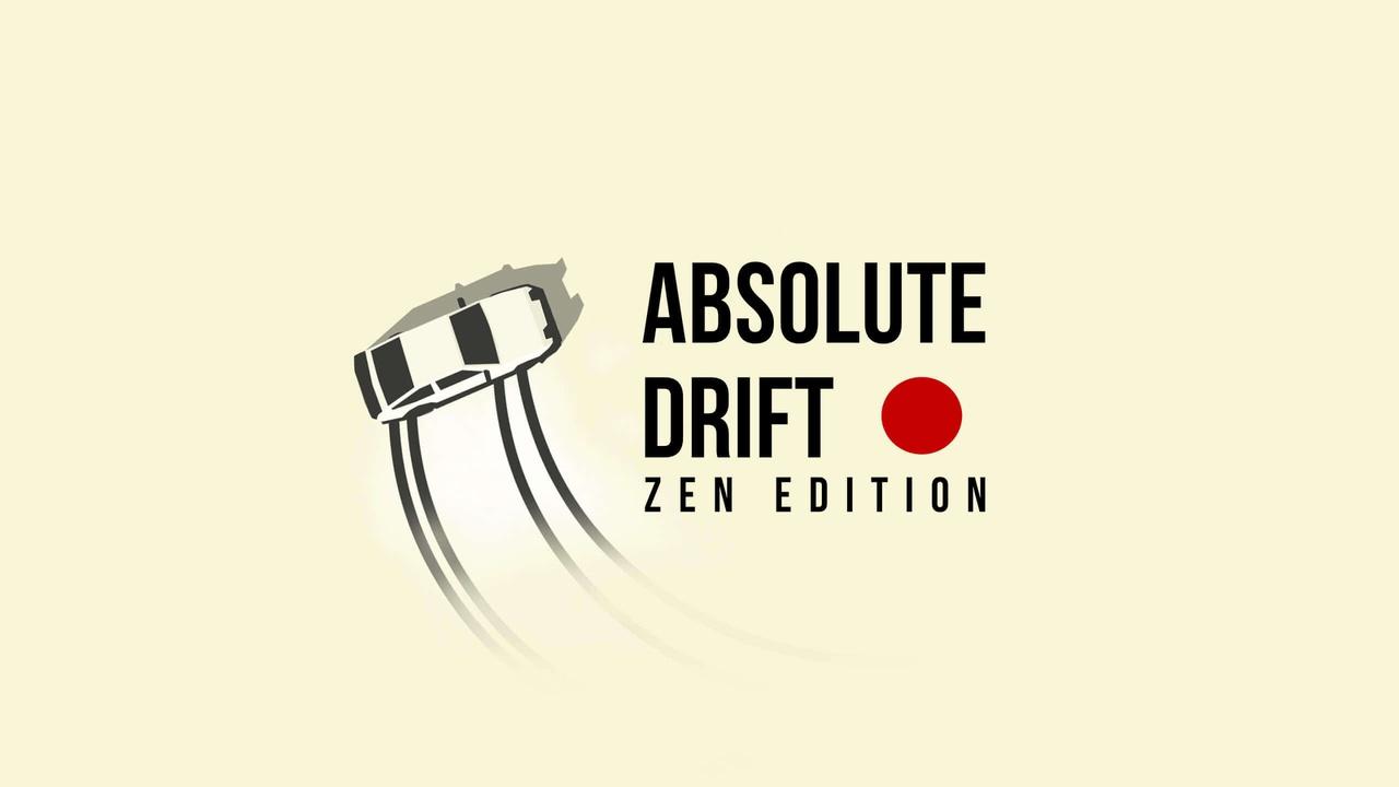 Absolute Drift