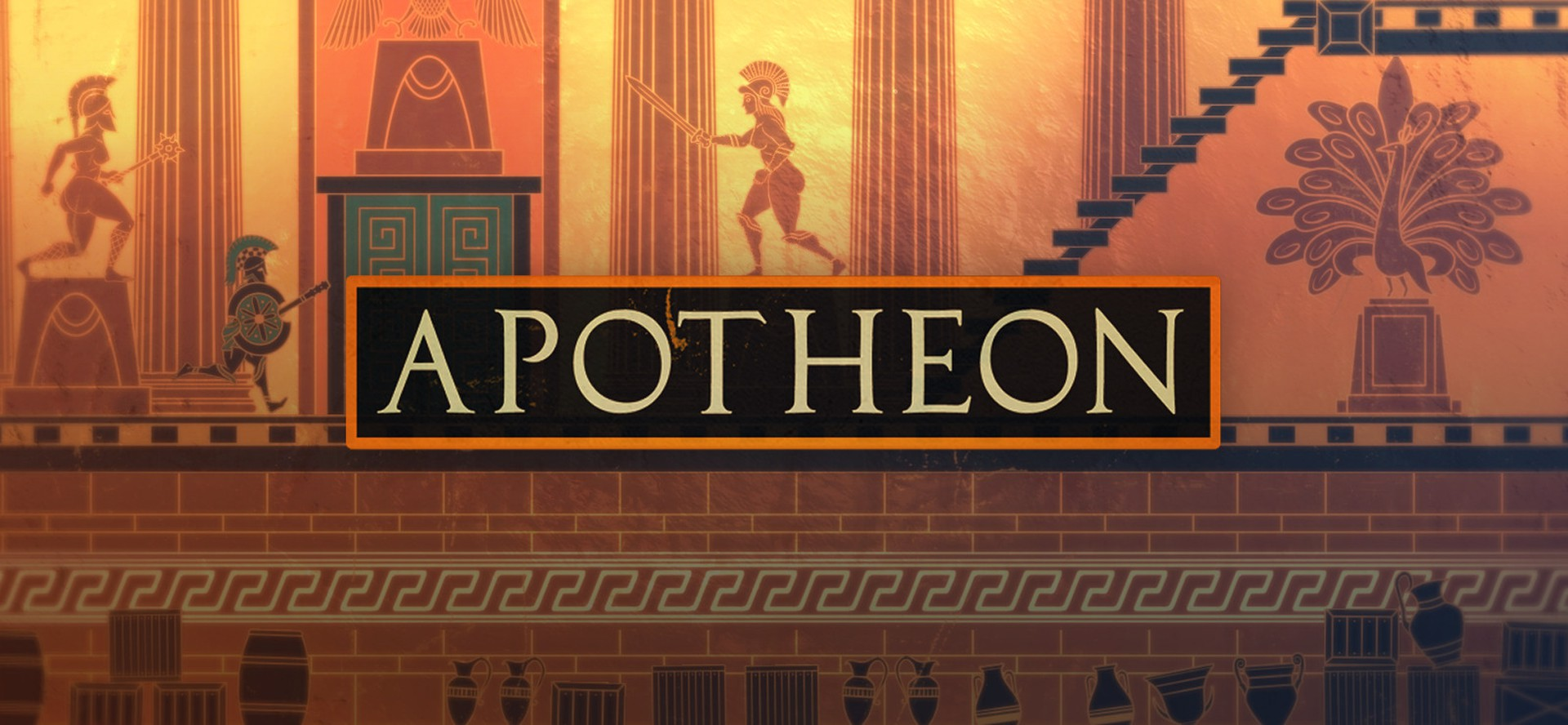 Apotheon Video