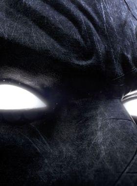 Batman: Arkham VR Key Art