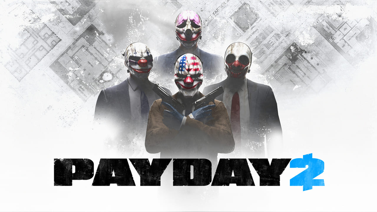 11 Best Ways To Get XP in Payday 2 Thumbnail