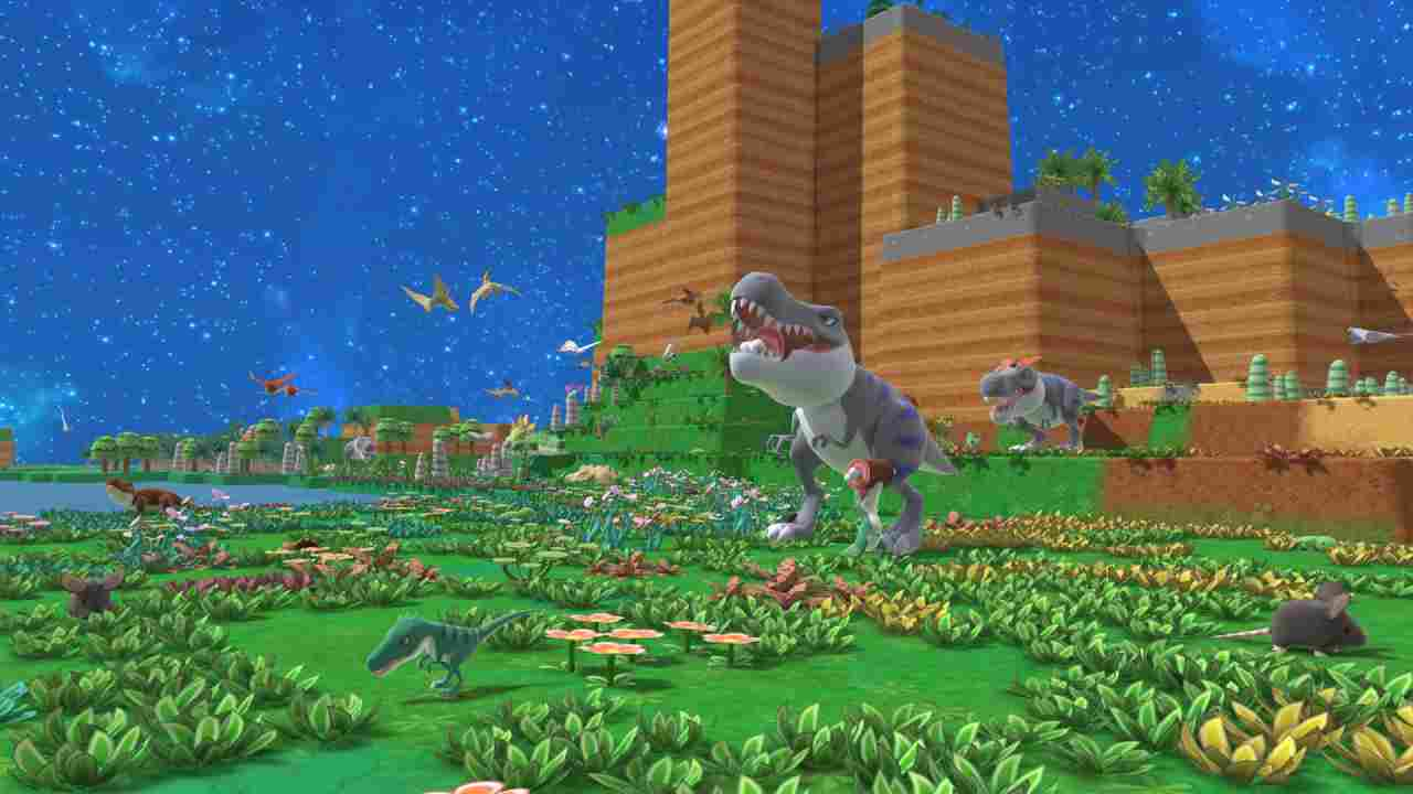 Birthdays the Beginning Thumbnail