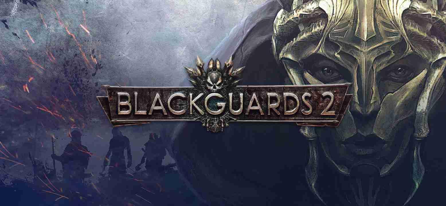 Blackguards 2 Thumbnail