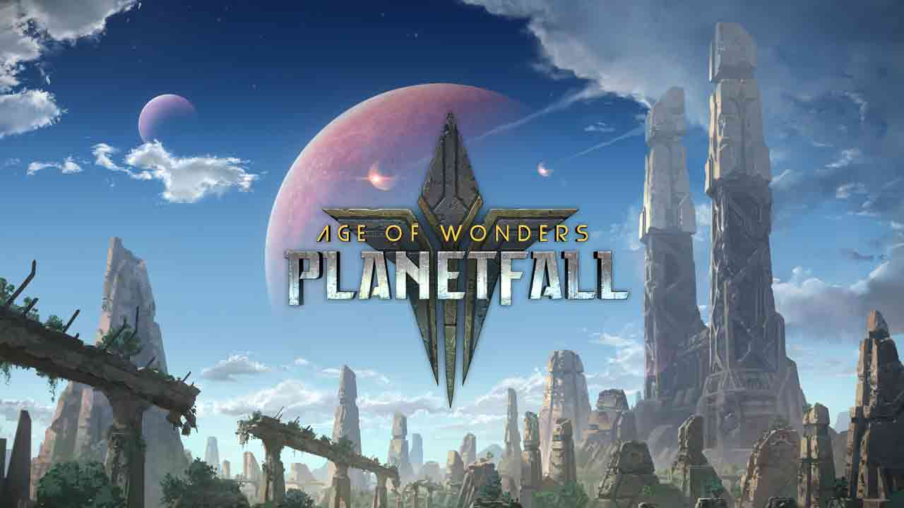 Is Age of Wonders: Planetfall the better Civilization? Thumbnail