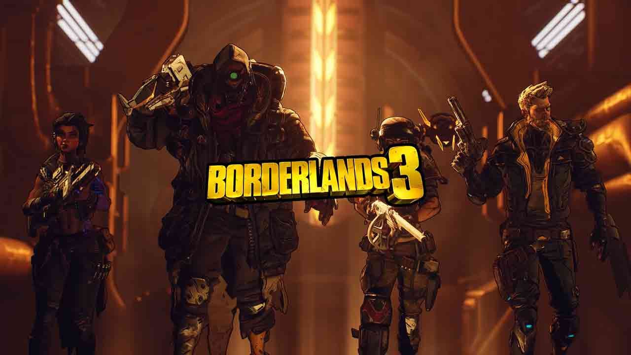 Will Borderlands 3 live up to its past? Thumbnail