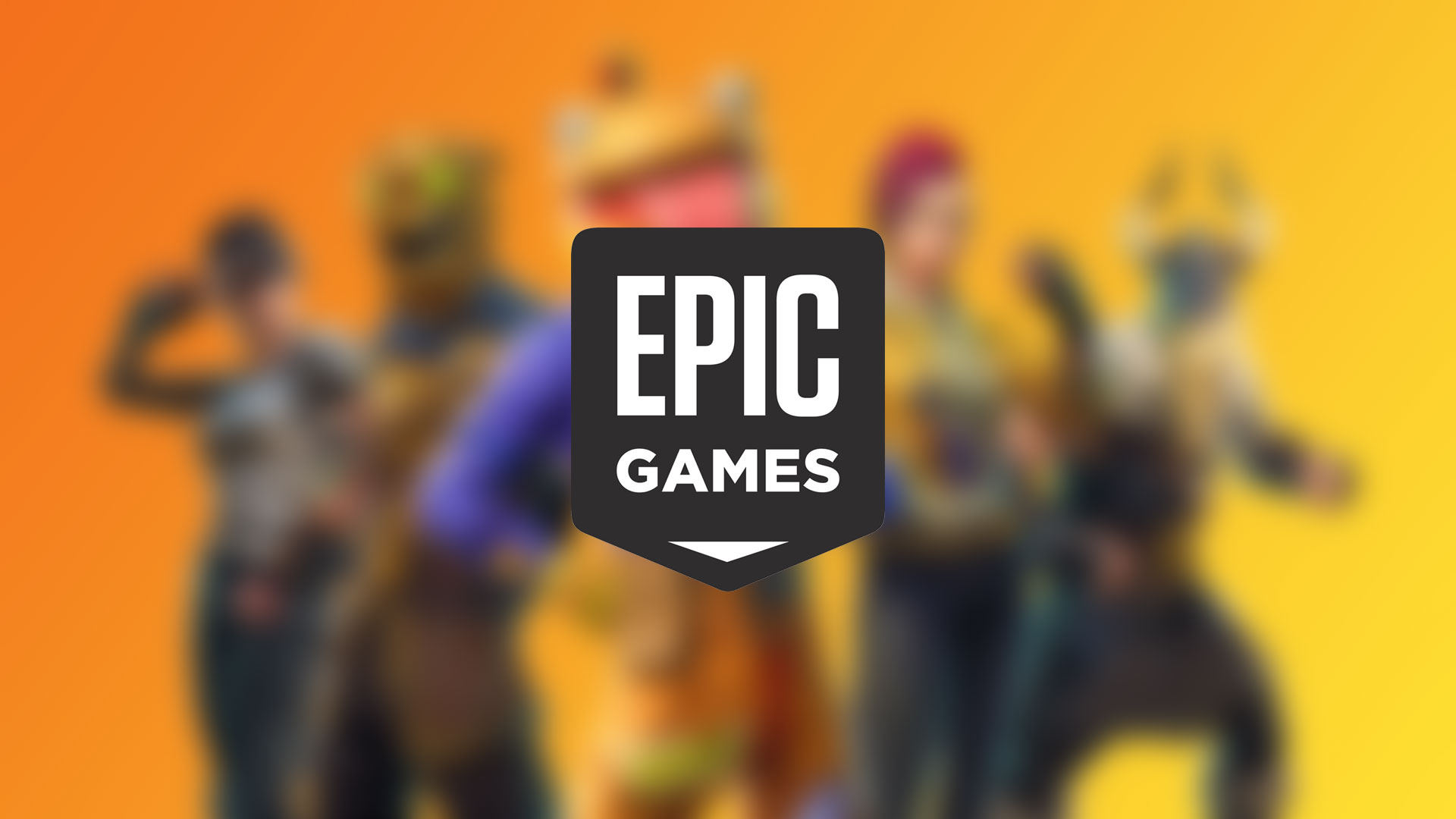 Fortnite developers want to compete with Steam
