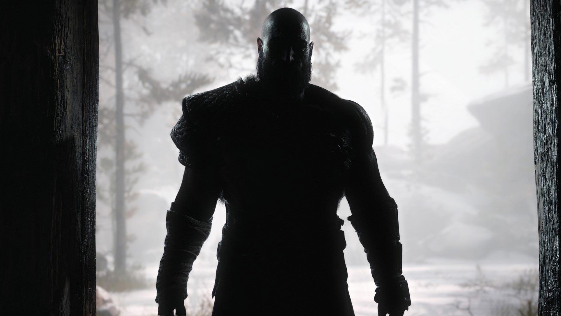 God of war Sequels announced