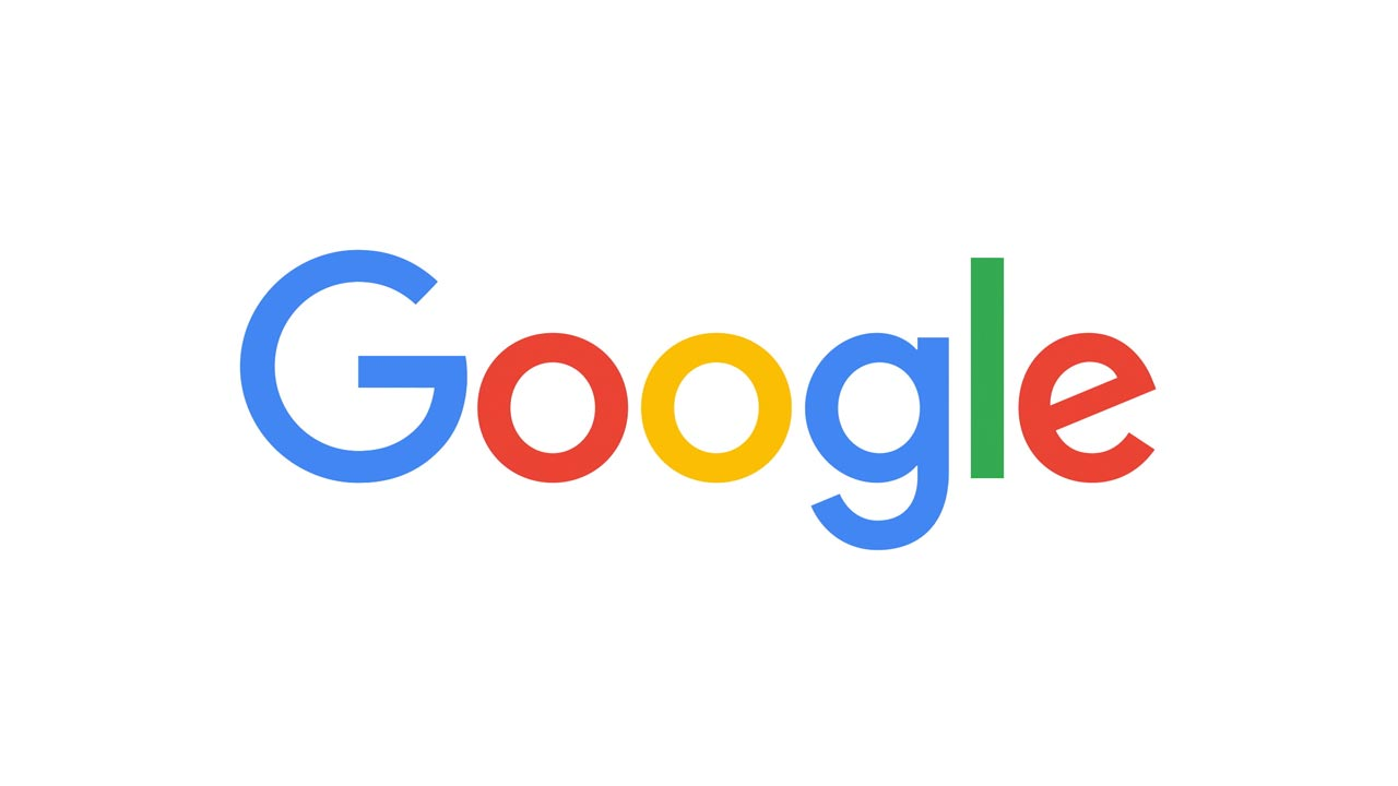 Google Console: Competitor for PS4 & Xbox?