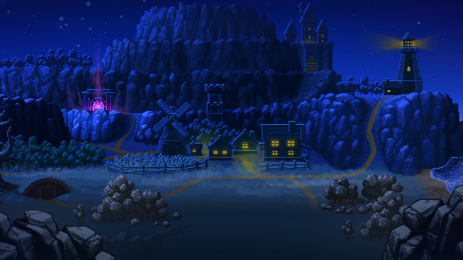 Reviewed: Graveyard Keeper