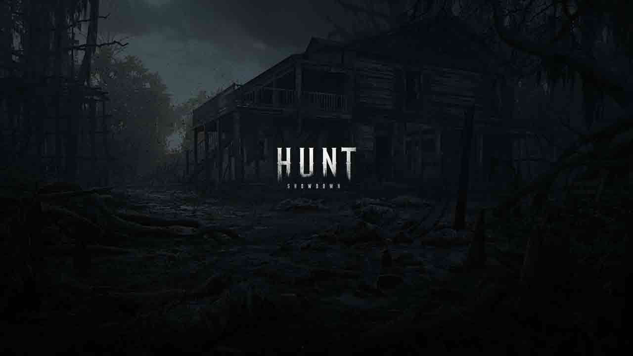 Can Crytek still do shooters? A Hunt: Showdown Review Thumbnail