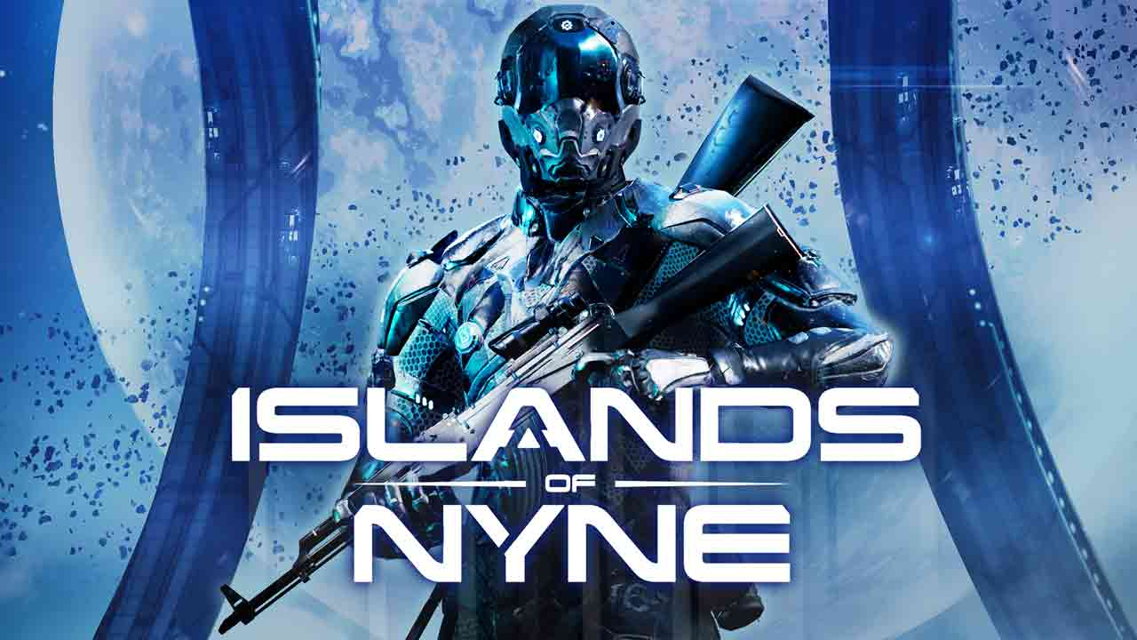 Reviewed: Islands of Nyne