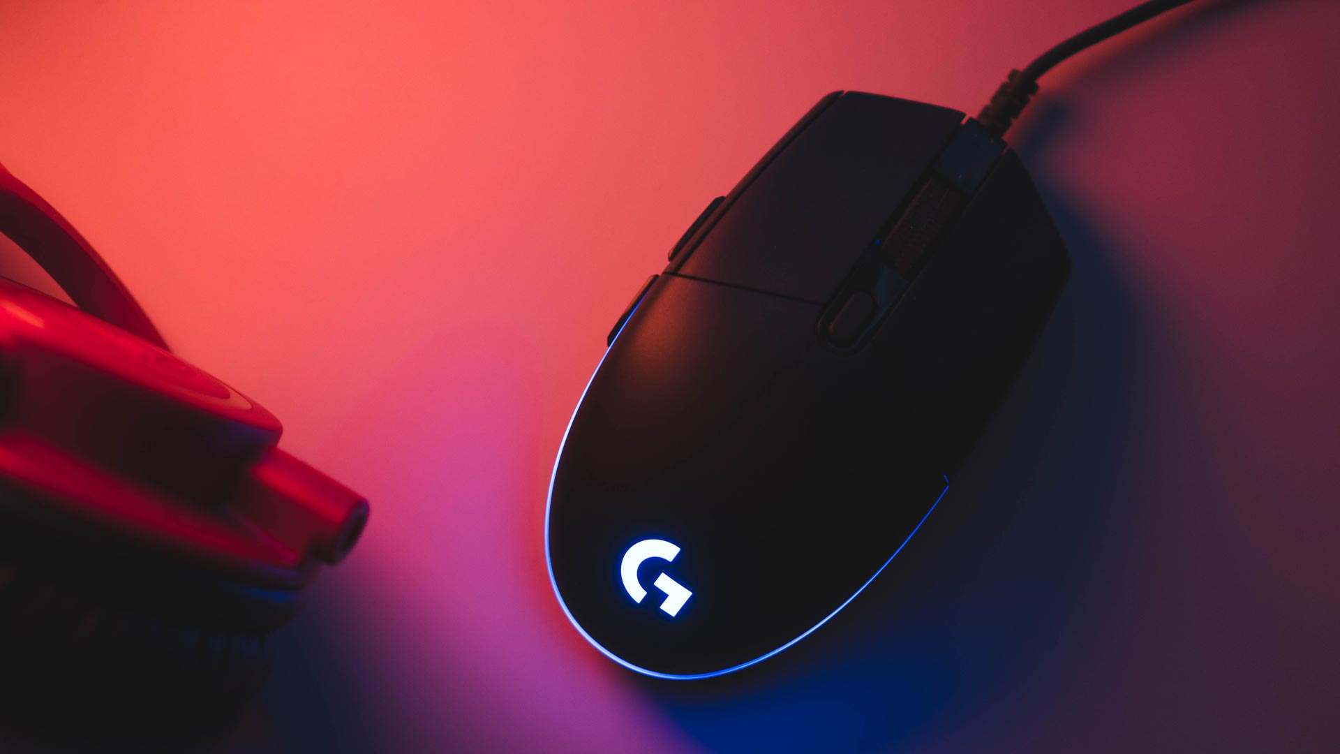 Gaming Mice - Don't mess up these 5 settings