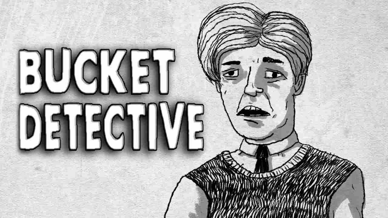 Bucket Detective Thumbnail