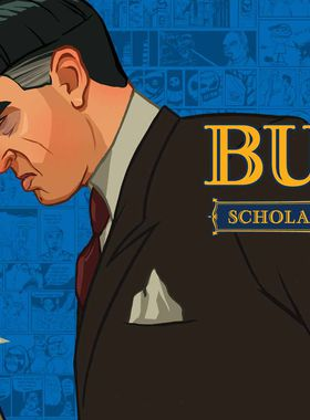 Bully: Scholarship Edition Key Art