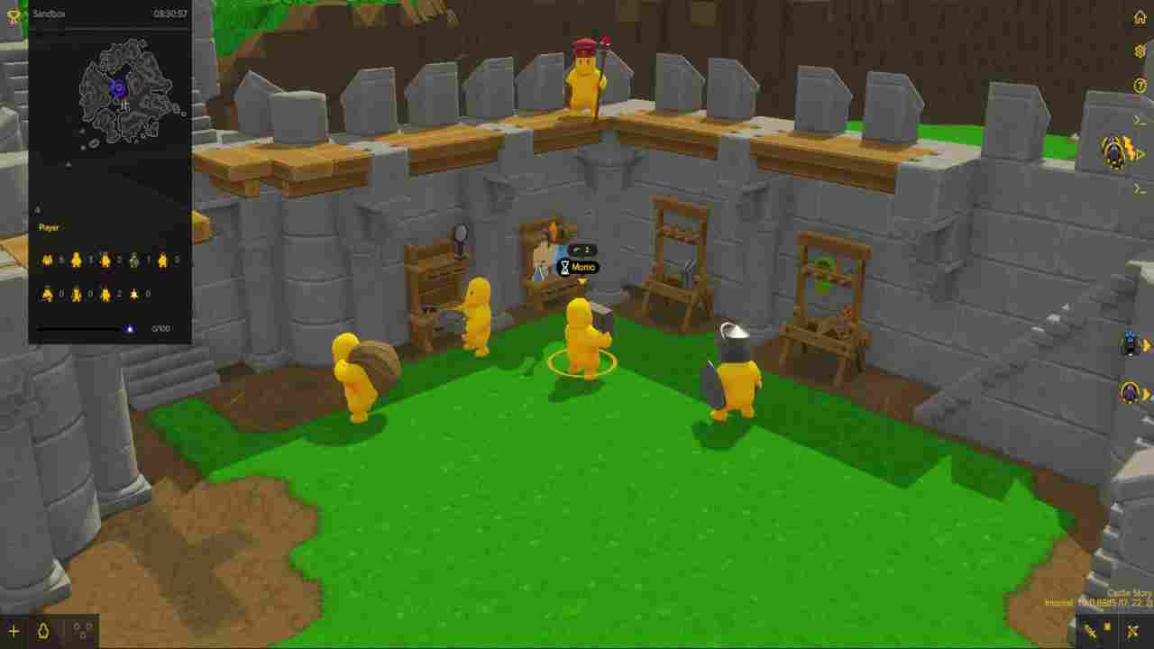 Castle Story Thumbnail