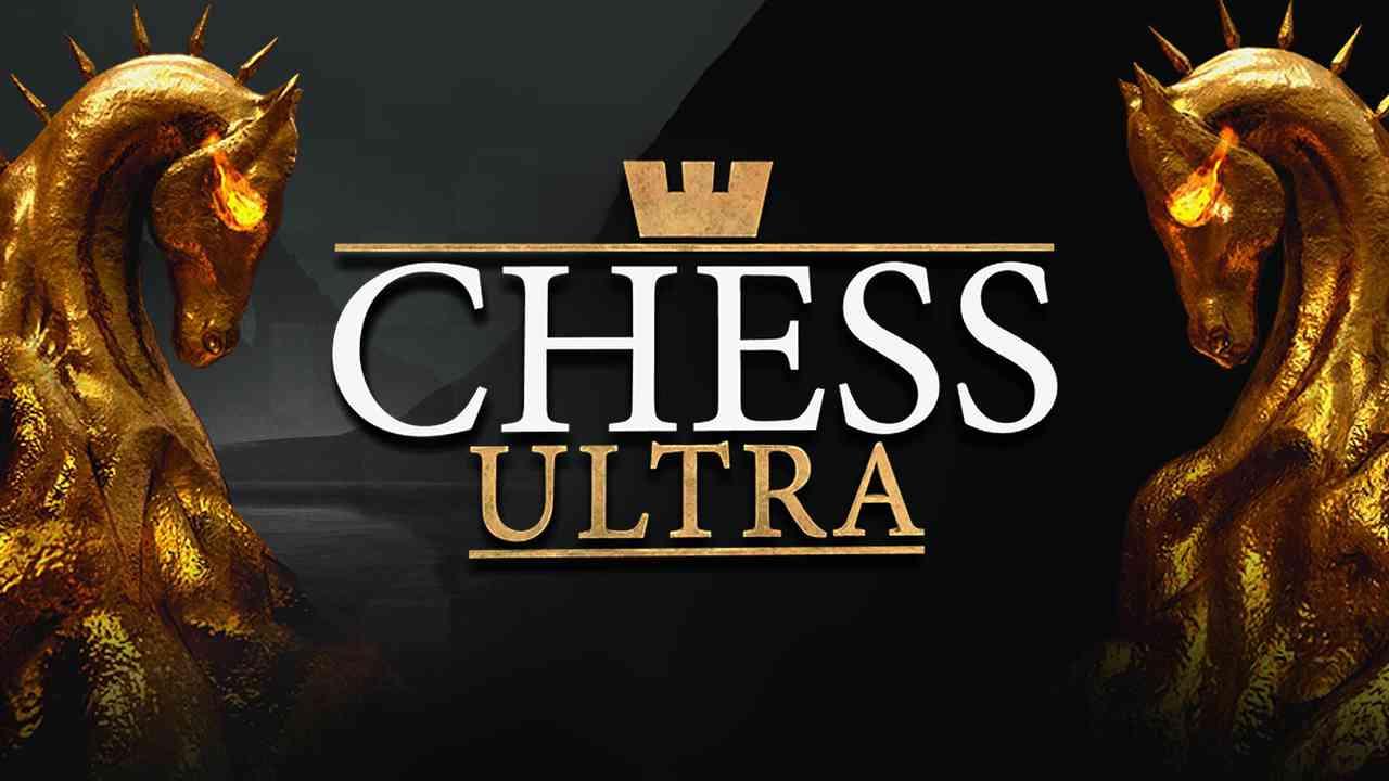 Chess Ultra Thumbnail