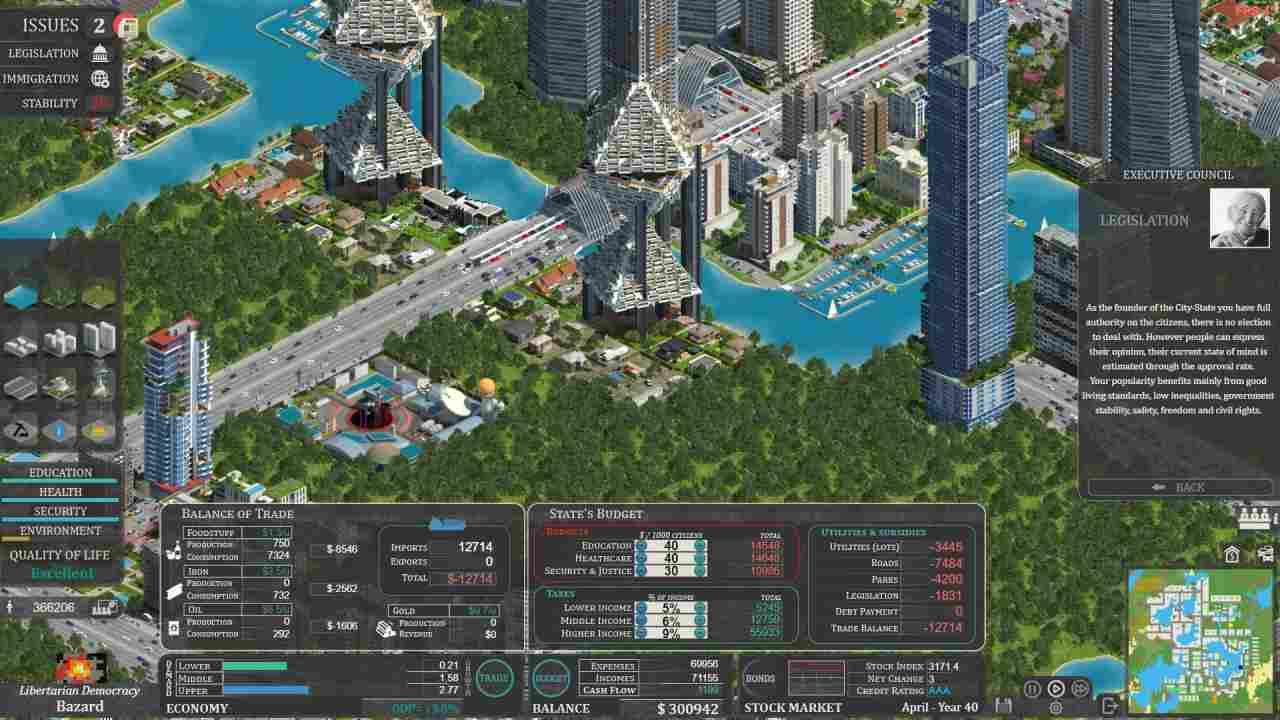 Citystate Thumbnail