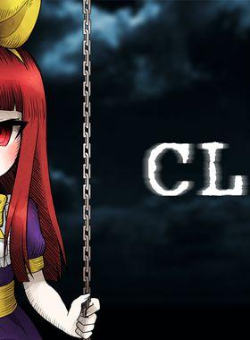 Clea Key Art