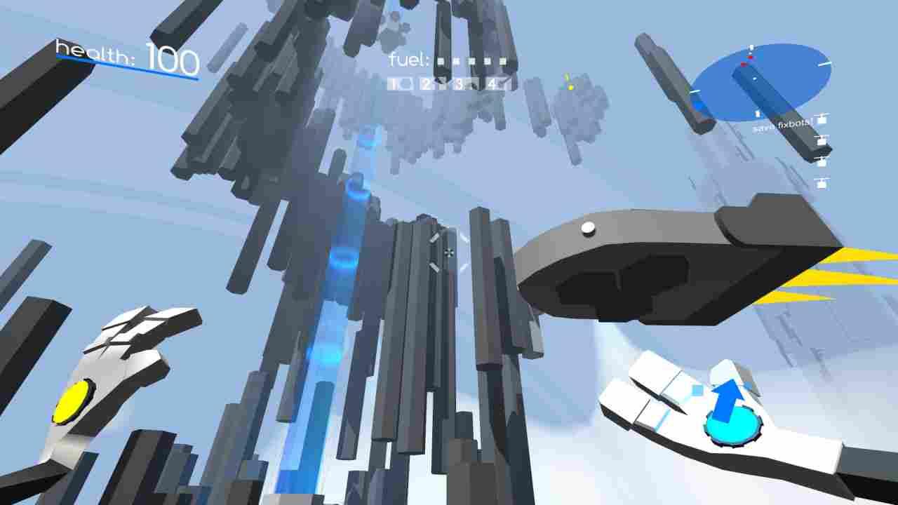 Cloudbase Prime Thumbnail