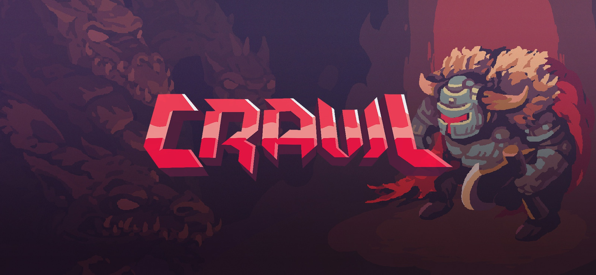 Crawl Video