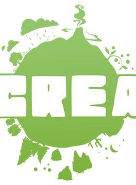 Crea Key Art