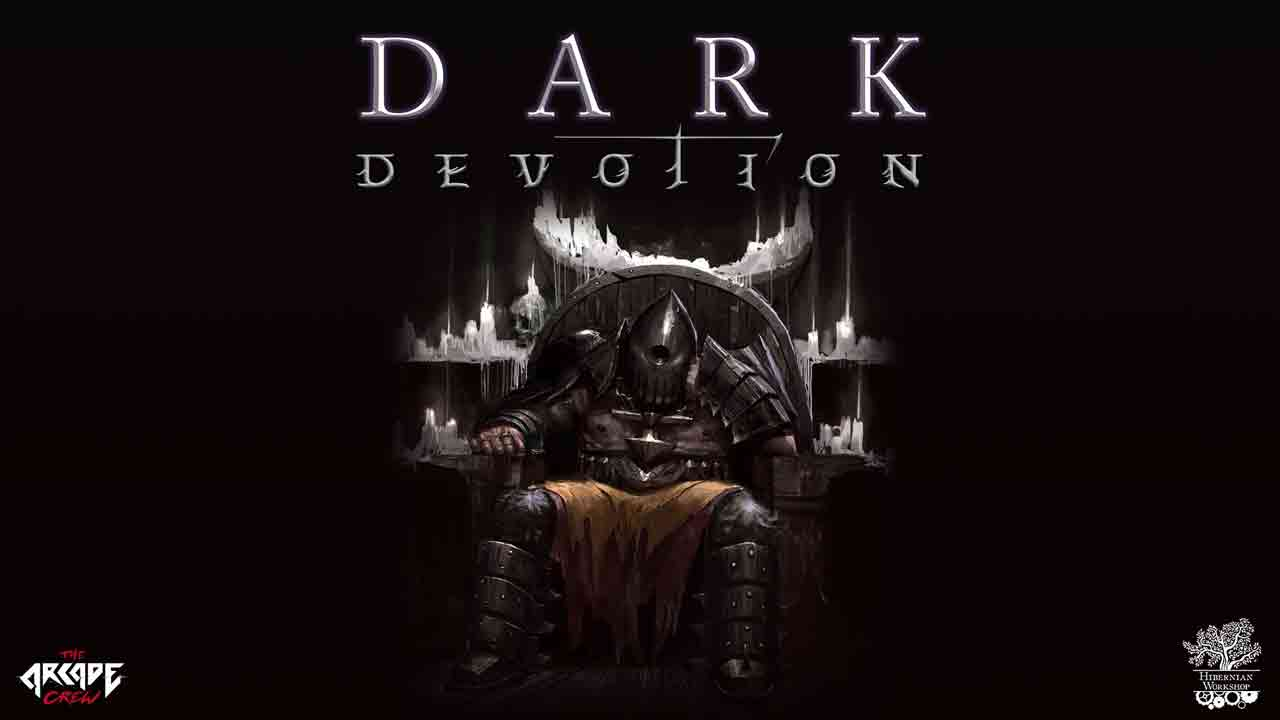 Dark Devotion Thumbnail
