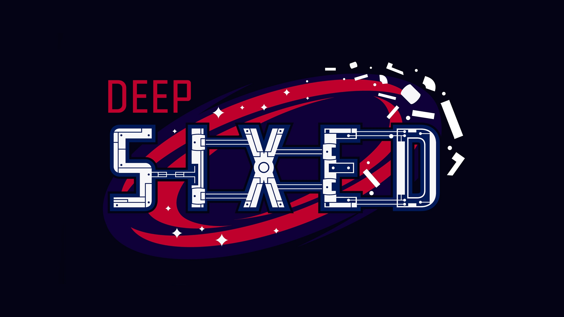 Deep Sixed Video