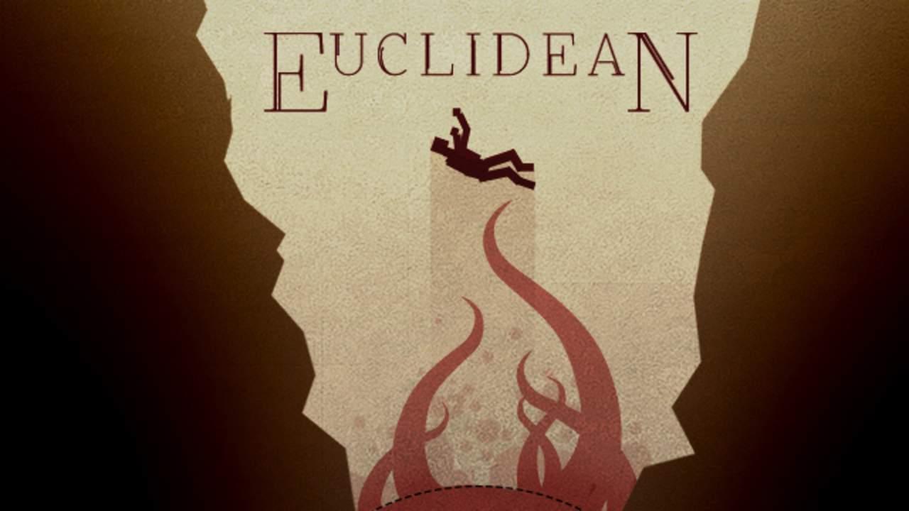 Euclidean Background Image