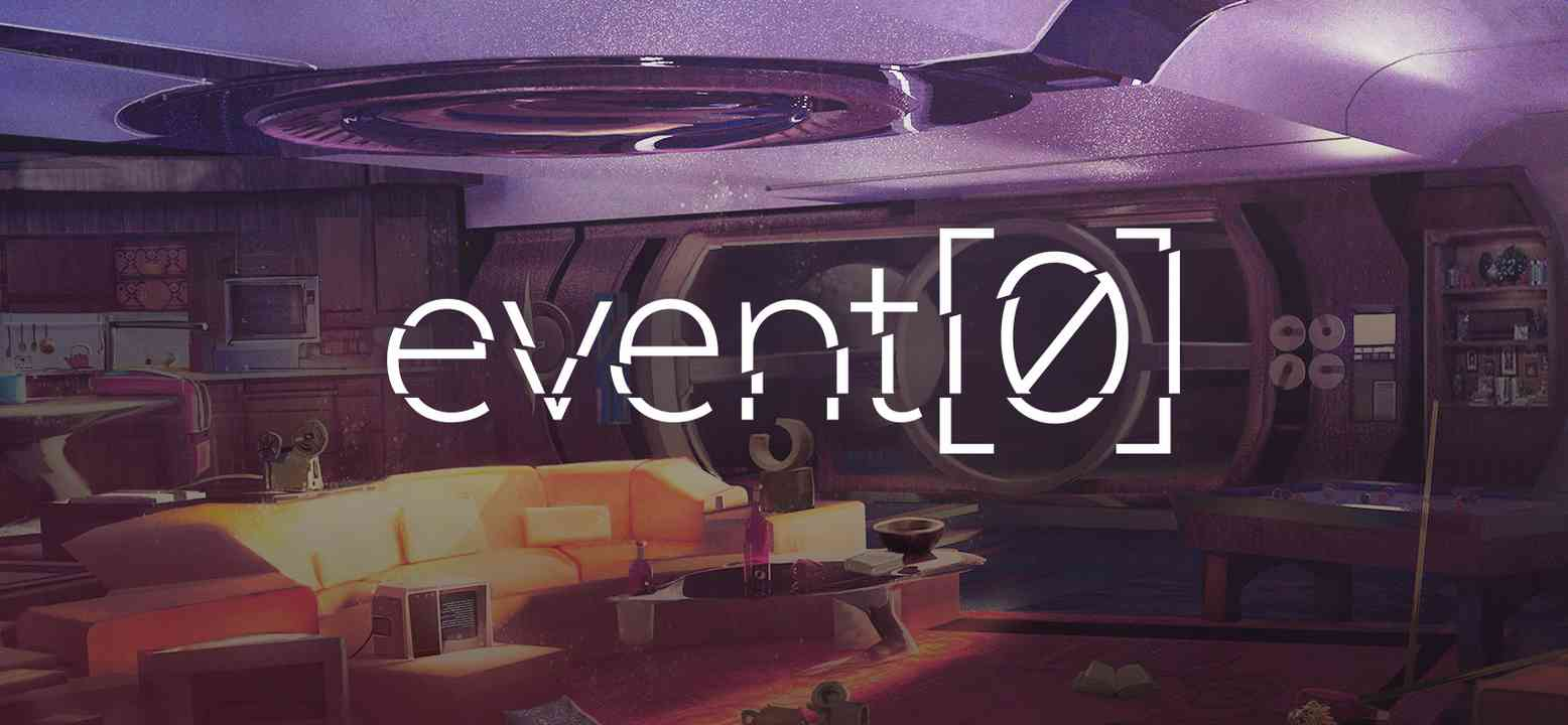 Event[0] Background Image