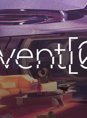 Event[0] Key Art
