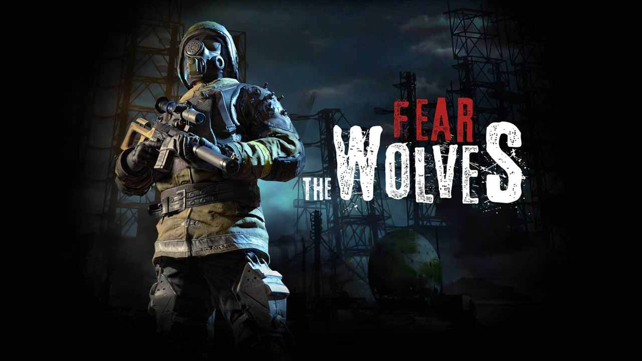 Fear the Wolves Thumbnail
