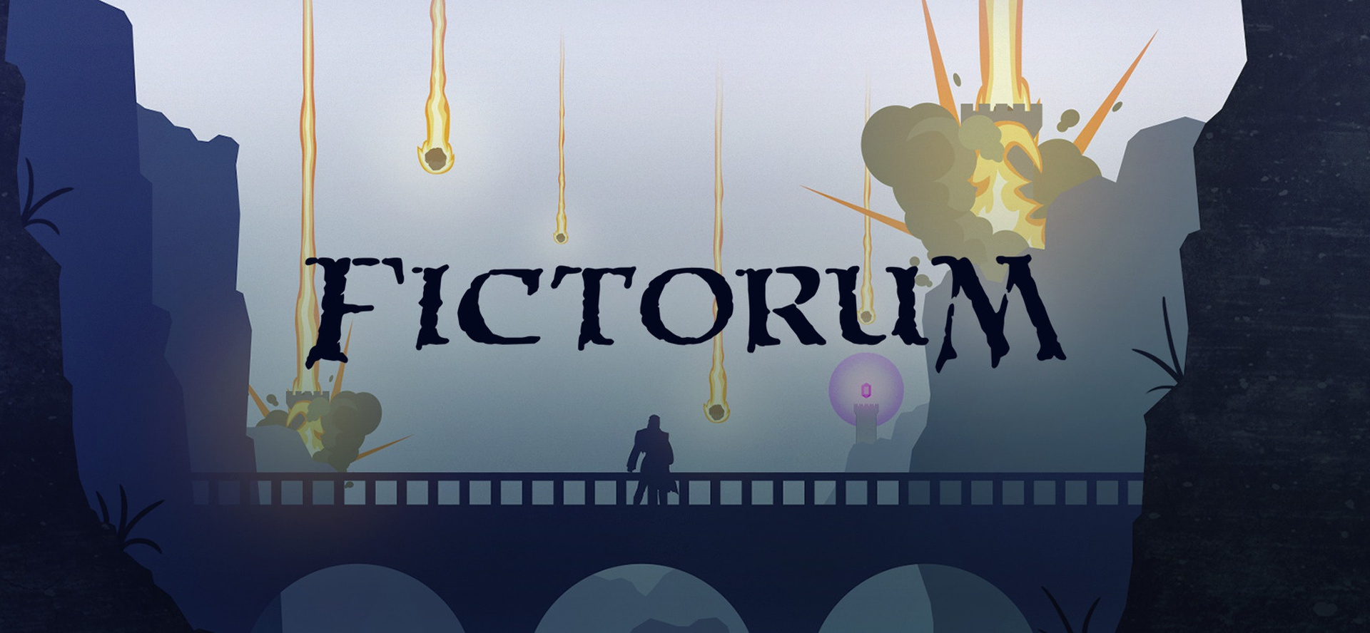 Fictorum Video