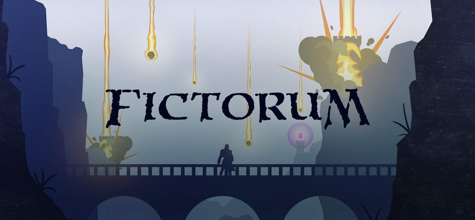 Fictorum Background Image