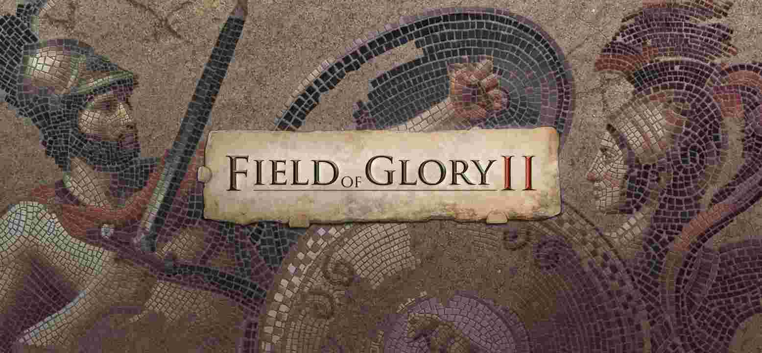 Field of Glory II Thumbnail