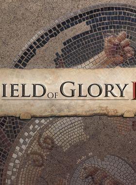 Field of Glory 2 Key Art