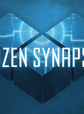 Frozen Synapse 2 Key Art