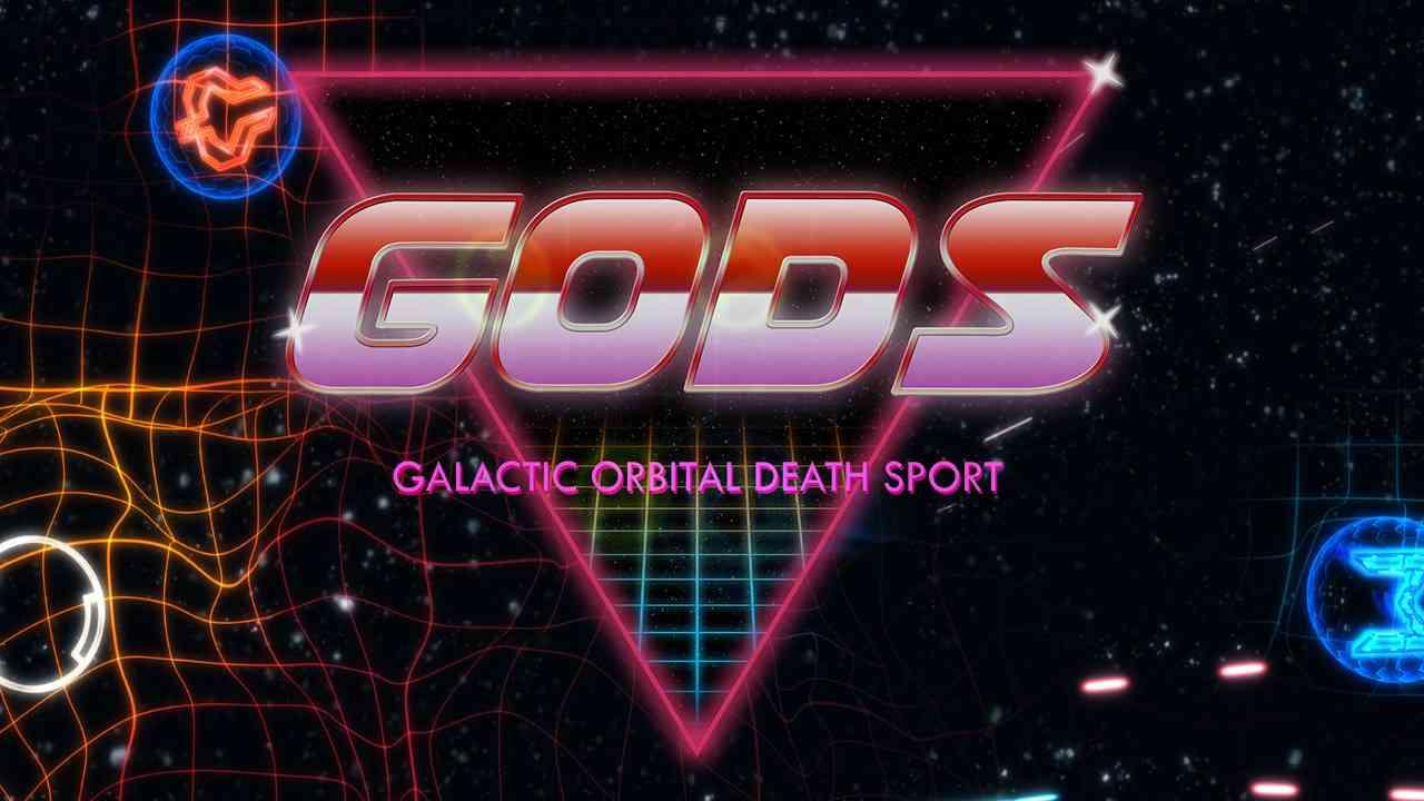 Galactic Orbital Death Sport Thumbnail