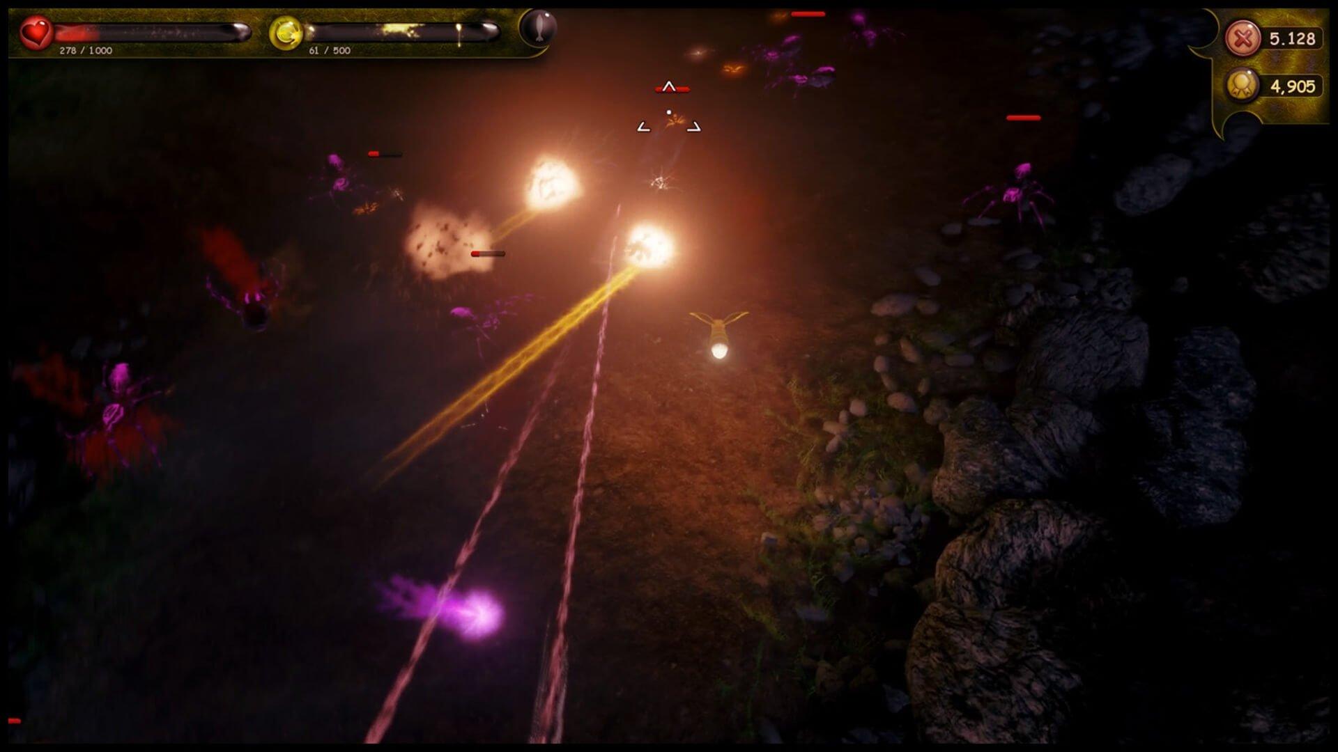 Glow Video